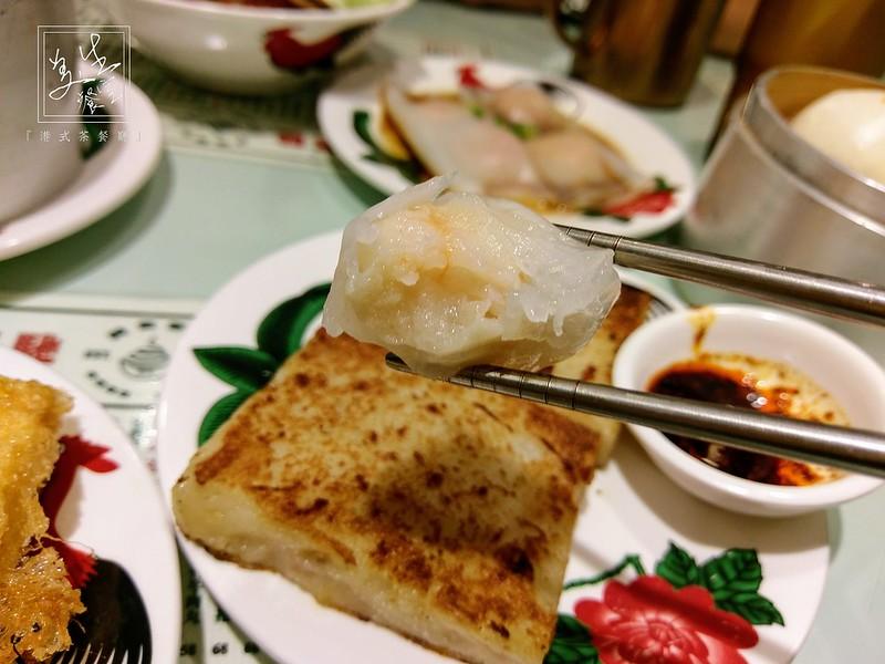【桃園食記】平價港式茶餐廳x美生餐室 @ Rain Fish吃喝玩樂記~~ :: 痞客邦