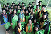 """Windward CC vet tech graduates gather for a group photo.  Windward Community College celebrated spring 2017 commencement on Friday, May 12, 2017 at the Koolau Ballrooms and Conference Center.  View more photos at: <a href=""""https://www.facebook.com/pg/windwardcommunitycollege/photos/?tab=album&album_id=1330704690344736"""" rel=""""nofollow"""">www.facebook.com/pg/windwardcommunitycollege/photos/?tab=...</a>"""
