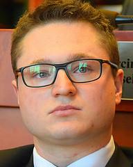 Paweł Szliwiński