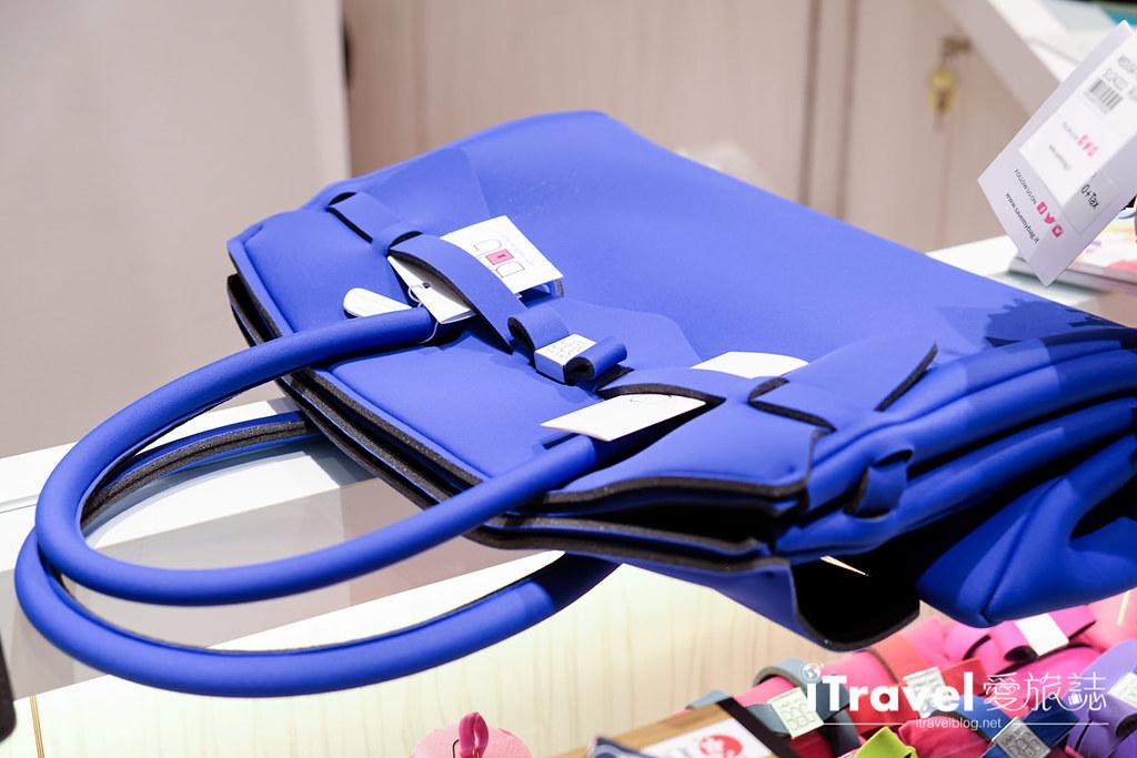 东京战利品分享 Save My Bag (19)