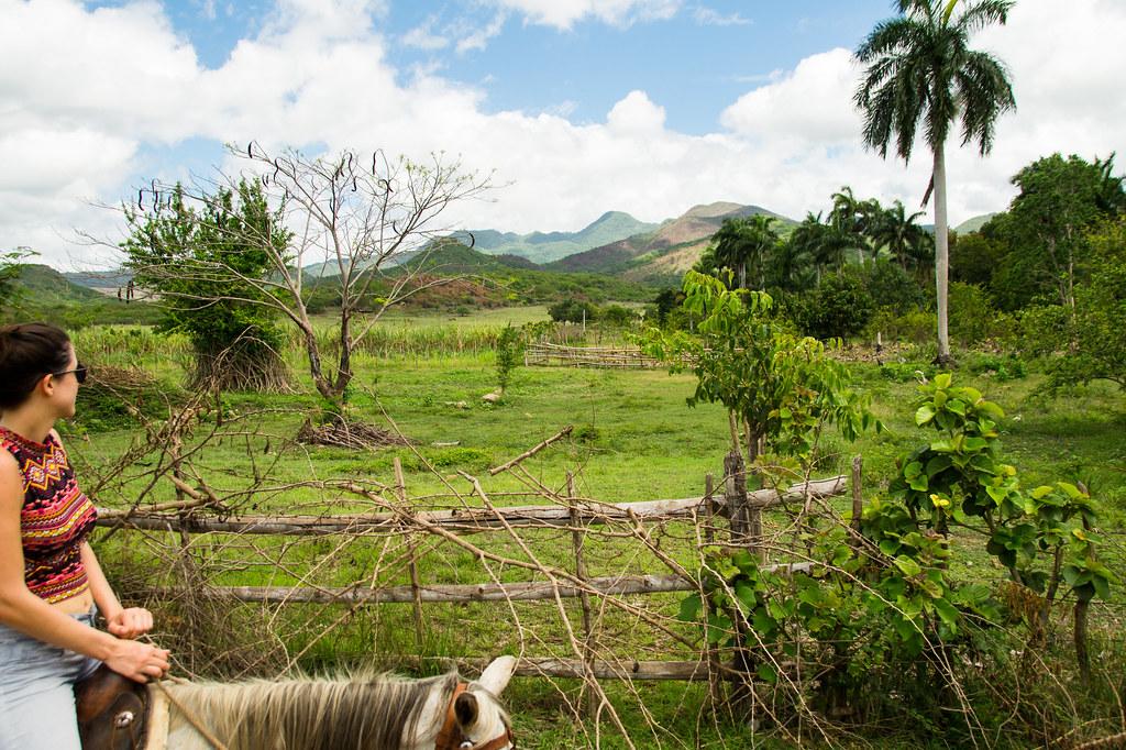 Lust-4-life reiseblog travel blog kuba cuba Trinidad (10)