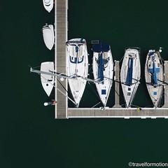 A #boat for me please #aerialphotography #vsco #vscocam #wanderlust @algarvetourism #featuremealgarve #algarve #portugal #travel #travelgram #photooftheday #guardiantravelsnaps #igportugal #instatravel #visitportugal #traveling #travelphotography #blue #w
