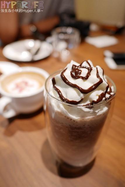 Lin Bei 林倍咖啡 (9)
