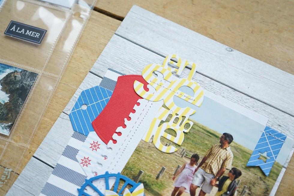 story book grand ouest kesiart  Marienicolasalliot-07