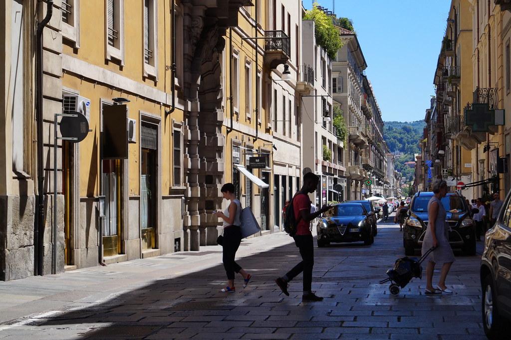 Lust-4-life Turin Italien Italy Travel blog Reiseblog (2)