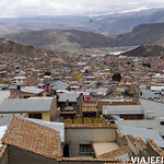 Viajefilos en Potosi, Bolivia 134