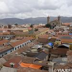 Viajefilos en Potosi, Bolivia 029