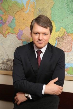 Павел Каничев