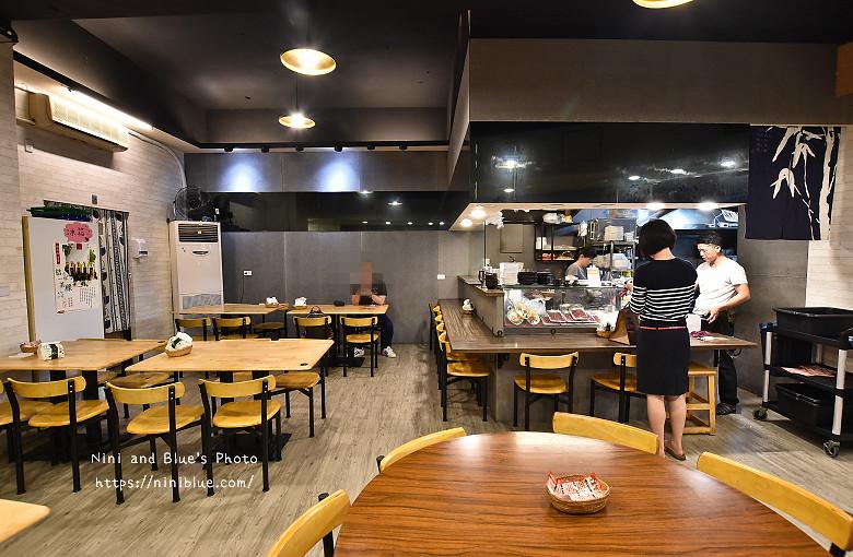 台中溫體牛涮涮鍋牛肉燥飯02
