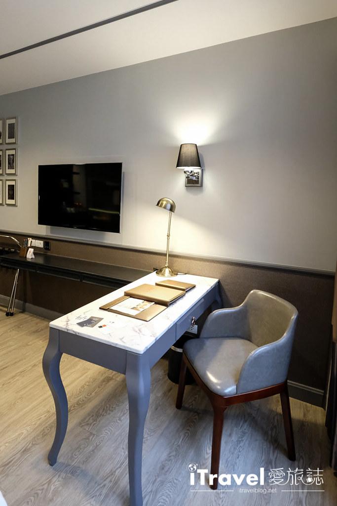 《曼谷酒店推介》Well Hotel:订房热夯的平价星级威尔酒店