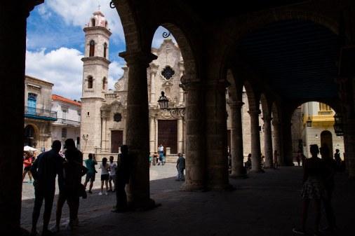 Lust-4-life reiseblog travel blog kuba cuba havana (7)