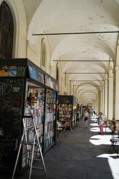 Lust-4-life Turin Italien Italy Travel blog Reiseblog (6)
