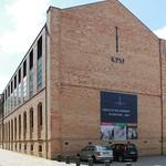 KPM - Die Königliche Porzellan-Manufaktur Berlin (2)