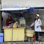 Viajefilos en Potosi, Bolivia 061