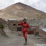 Viajefilos en Potosi, Bolivia 136
