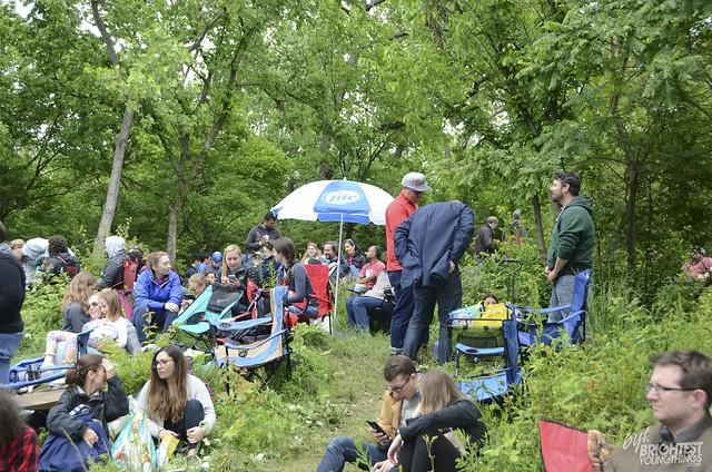 bluegrassFest (4 of 34)