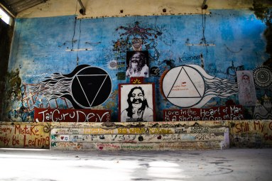 lust-4-life travelblog beatles ashram india (17 von 50)
