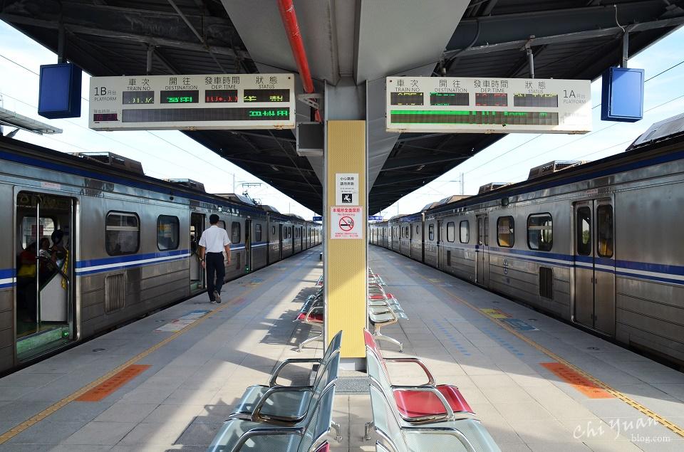 沙崙火車站11.jpg