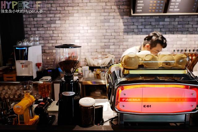 Lin Bei 林倍咖啡 (20)