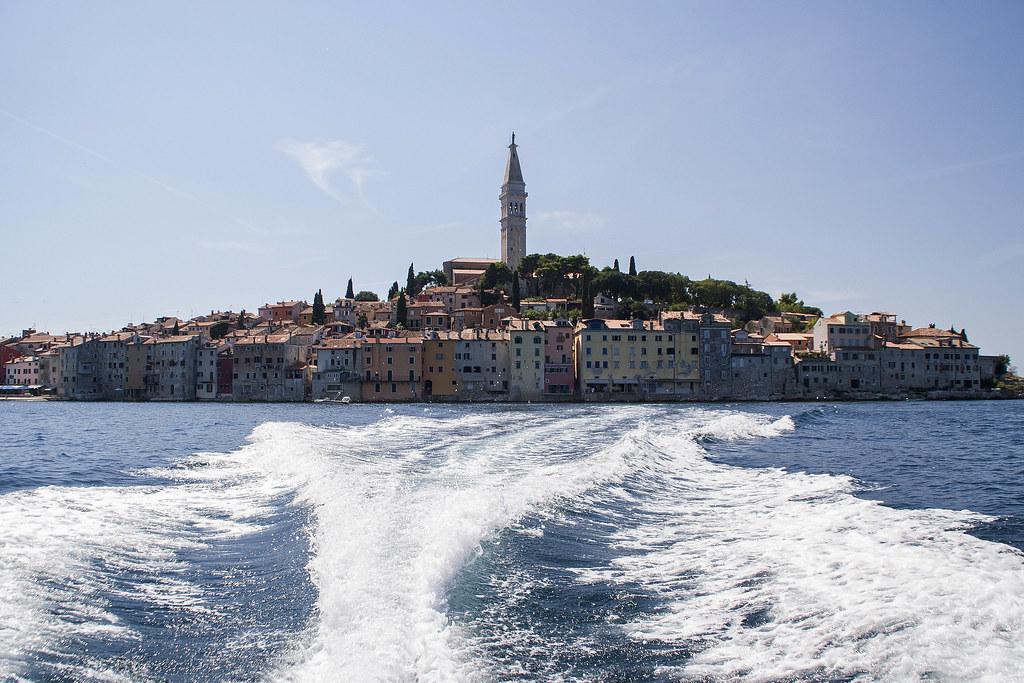 Lust-4-life Kroatien Travel blog Reiseblog (9)1