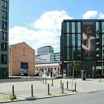 KPM - Die Königliche Porzellan-Manufaktur Berlin (1)