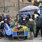 Viajefilos en Potosi, Bolivia 057