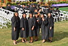Kauai Community College celebrated spring 2017 commencement on Friday, May 12, 2017 at Vidinha Stadium.