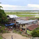 Viajefilos en Iquitos, Peru 018