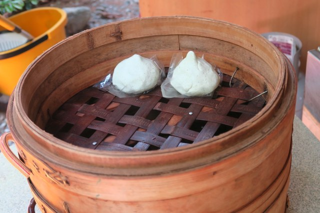 老鍋米粉 (6)