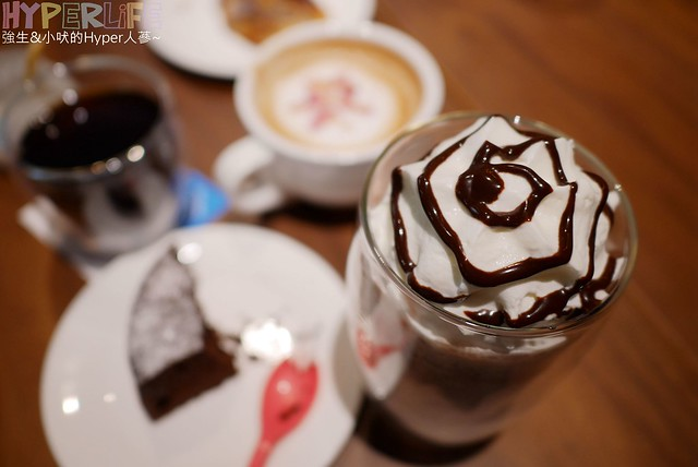 Lin Bei 林倍咖啡 (10)