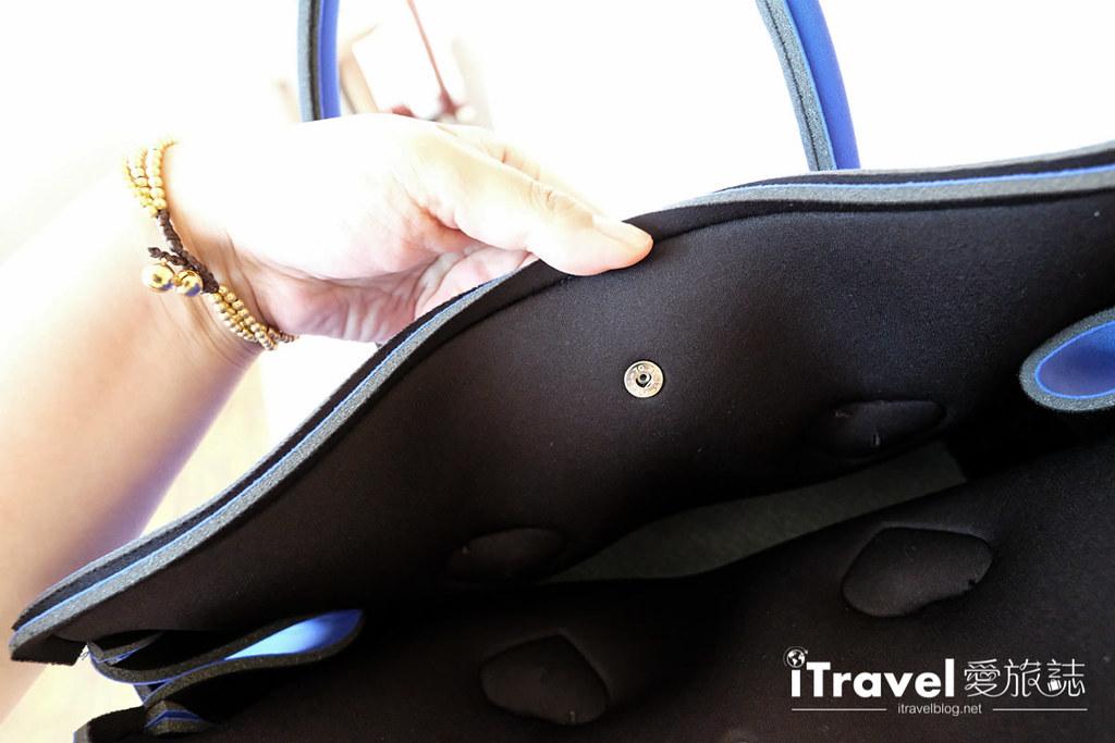 《好好买》Save My Bag入手经典MISS系列提包,HINKA RINKA银座店实购心得与包款开箱分享