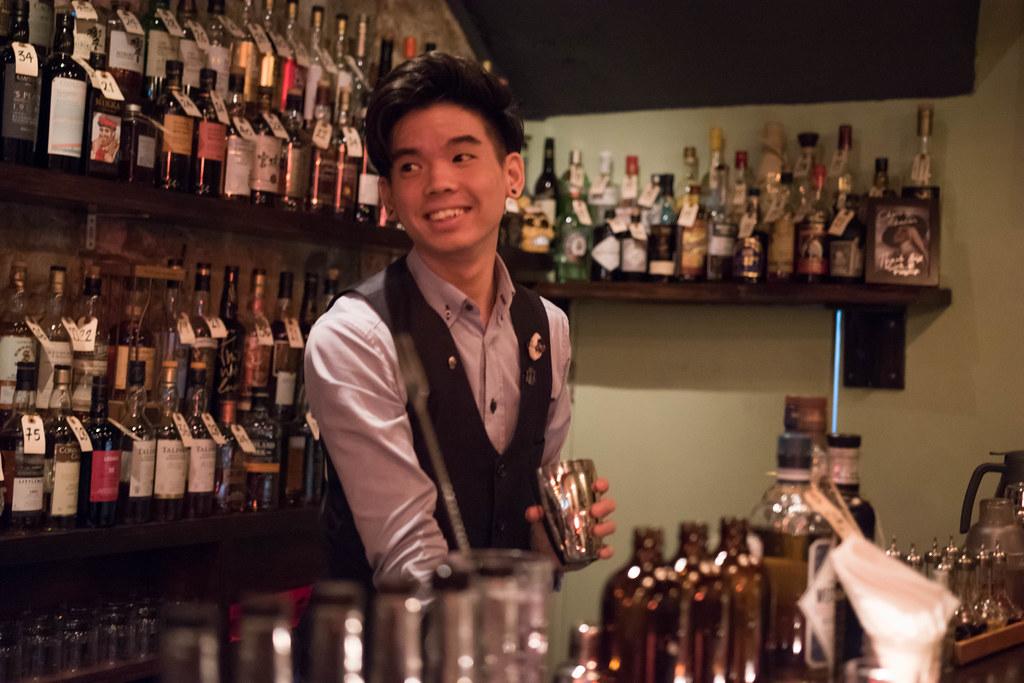 sg Bartenders & Cocktails-4