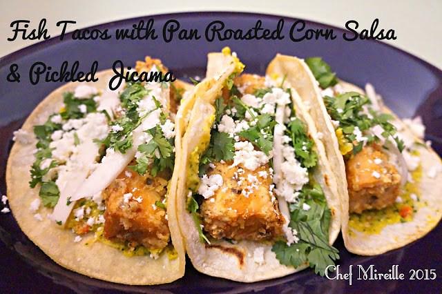Fish-Tacos-edit1