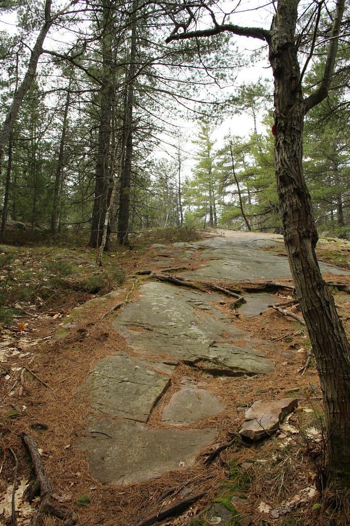 Granite Ridge 03