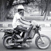 0617 - helmet