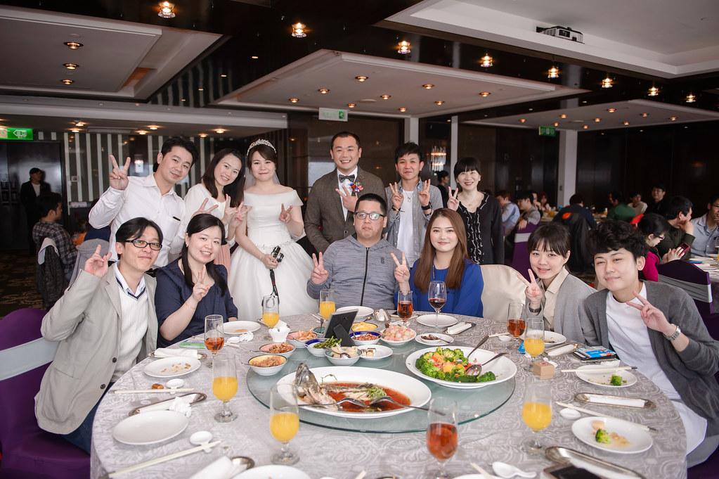 婚攝優哥0257.JPG