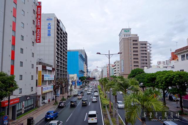 【沖繩.住宿】紅色星球飯店 Red Planet Hotels @ 漢堡哥 ‧ 壽司妹 :: 痞客邦