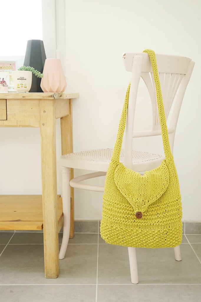 sac tricot maille name is Marienicolasalliot-05