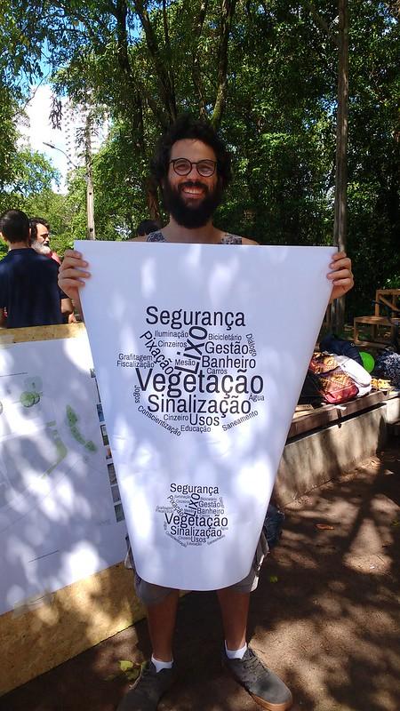 Encontro Amigos do Baobá - 20.05.2017