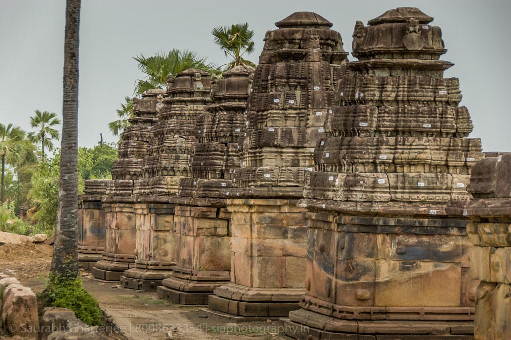 Ganapur_12