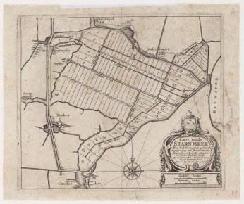 1643 - Starnmeer