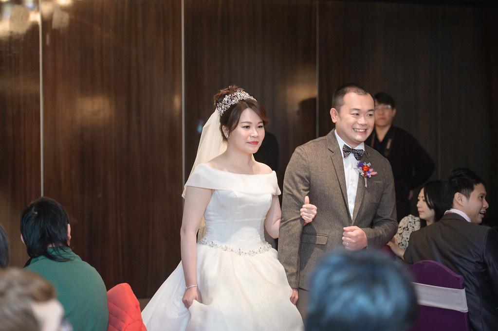 婚攝優哥0149.JPG