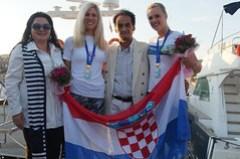 Docek sestara Jurkovic, Vela Luka, 22052017 (75)