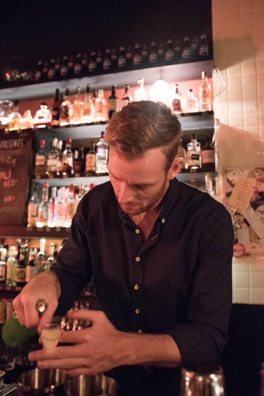 sg Bartenders & Cocktails-2