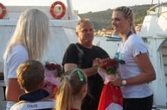 Docek sestara Jurkovic, Vela Luka, 22052017 (68)