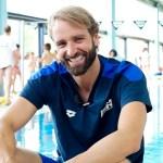 Storie di Nuoto: Rosolino, quel giorno ai GIOCHI. Sydney, 16 settembre 2000
