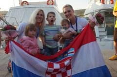 Docek sestara Jurkovic, Vela Luka, 22052017 (84)