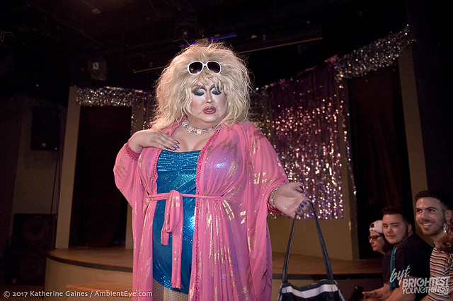 dragshow6-3-28