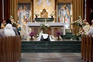 Diaconate_0149 (1280x853)