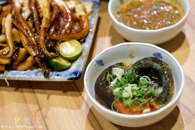 滿燒肉丼食堂 (29)